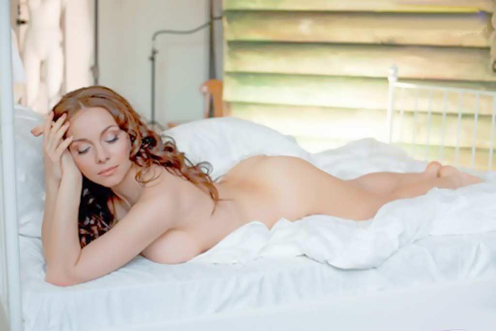 Актриса катя гусева голая фото 320-776