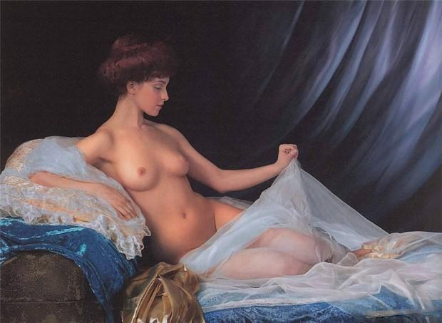 интимные фото российских актрис