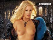 Shanna Moakler. Photo. ����. ������ ����� - �������